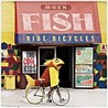 When Fish Ride Bicycles Image