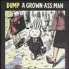 A Grown-Ass Man Image