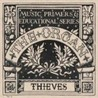 Thieves [EP] Image