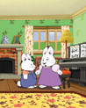 Max and Ruby Image
