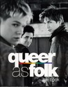 Queer as Folk Image