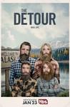 The Detour Image