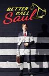 Better Call Saul - Season 3 Reviews - Metacritic