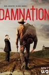 Damnation (2017) Image