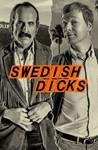 Swedish Dicks Image