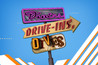 Diners, Drive-Ins & Dives Image