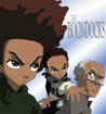 The Boondocks Image