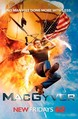 MacGyver (2016): Season 1