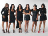 Basketball Wives LA Image