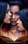 Charmed (2018) Image