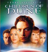 Children of Dune Image