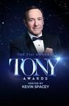 The Tony Awards Image