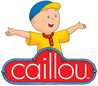 Caillou Image