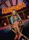 The Amanda Show Image