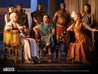 Spartacus: Blood and Sand Image