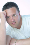 Crossing Over with John Edward Image
