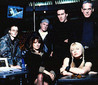 La Femme Nikita (2001) Image
