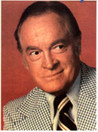 The Bob Hope Show Image