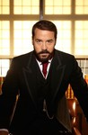 Mr. Selfridge Image