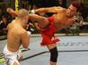 UFC Fight Night Image