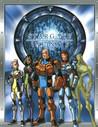 Stargate: Infinity Image