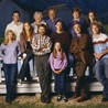 Everwood Image