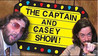 The Captain and Casey Show Image
