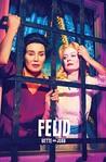 FEUD Image