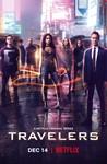 Travelers Image