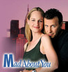 Mad About You Image