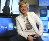 The Ellen DeGeneres Show Image