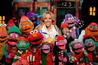 Elmo's Christmas Countdown Image