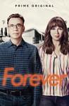 Forever (2018) Image