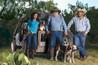 American Hoggers Image