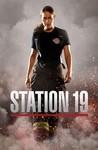 Station 19 Image