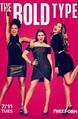 The Bold Type: Season 2 Product Image