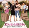 Joan & Melissa: Joan Knows Best? Image