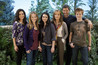 Switched At Birth Image