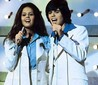 Donny and Marie Image