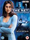The Net Image