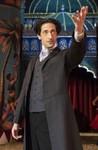 Houdini Image