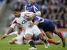 Six Nations Rugby Championship Image