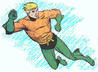 Aquaman Image