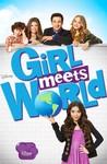 Girl Meets World Image