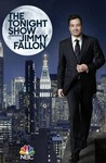 The Tonight Show Starring Jimmy Fallon Image