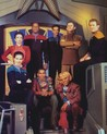 Star Trek: Deep Space Nine Image