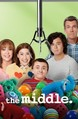 The Middle: Season 9 Product Image