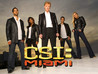 CSI: Miami Image