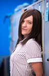 Ja'mie: Private School Girl Image