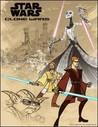 Star Wars: Clone Wars (2005) Image